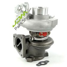 New Turbo TD04-12T 49377 Turbocharger For Volvo S40 V40 1.9T 160HP B4204 B4204T2