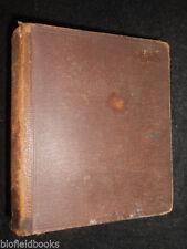 Hardback Antiquarian & Collectable Books in Greek