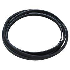 Belt for Samsung Dryer DV219AEW/XAA