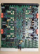 Siemens Unify Hipath Hicom TMCOW S30810-Q2288 Rechnung Mwst