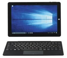 Trekstor Notebook Surftab Twin 10.1 2in1 Wifi 64GB Tablet PC Convertible 10.1