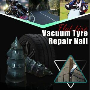Vacuum Tyre Repair Nail