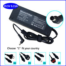 Ac Power Adapter Charger for Sony Vaio VGN-AR50B VGN-AR51DB VGN-AR51E PCG-K415S