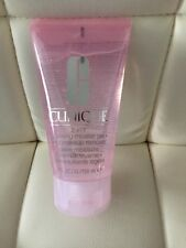 Clinique 2-in-1 Cleansing Micellar Gel + Light Makeup Remover 150 ml