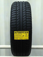 205/60R15 MARANGONI METEA HP 91H Part worn tyre (W416)