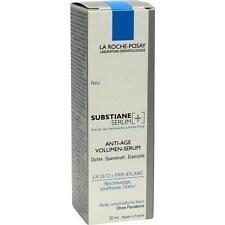 ROCHE POSAY Substiane Serum 30 ml PZN 6180026