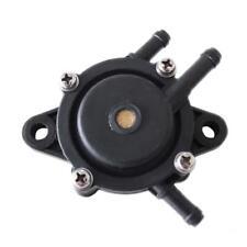 Pompa Carburante Pompa Di Benzina Per Honda 16700-z0j-003 16700-zl8-003
