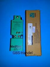 PEPPERL+FUCHS NCB 15+U1+Z2 30346S Induktiver Sensor NEU & OVP 1A06-2037