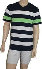 Herren Schiesser Schlafanzug Pyjama Shorty kurz   MS125   Gr. 48 / S   UVP 59,95