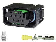 6 pin conector złącze plug WEBASTO Thermo Top C E HEATER