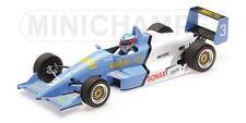 Minichamps Reynard Spiess F903 Michael Schumacher 1/18 Winner Macau GP 1990