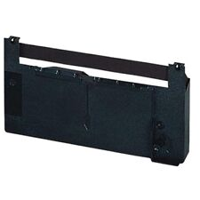1-100m Linea imposta flessibile UNITRONIC LIYY 2x0,25mm² 0028302 Cavo Lapp