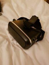 Electriq VR Headset