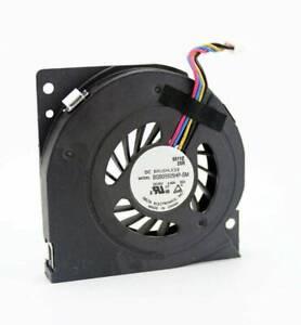 1Pcs BSB05505HP CPU Fan For Intel NUC Super I7 mini computer DC5V 0.40A Cooler