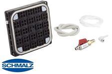 Multi Clamp VC-M-SP 160x160,Saugplatte,mit integr. pneum. Vakuumerz., Schmalz