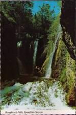 (xe7) Blackhills SD: Roughlock Falls