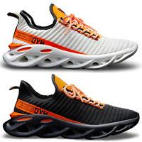 Herren Fitness Running Sneaker Turnschuhe Sportschuhe Laufschuhe Freizeitschuhe