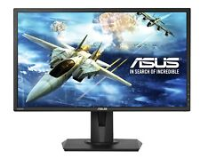 Asus vg245h 24 Zoll LED 1ms Gaming Monitor - Full HD 1080p, 1ms Reaktion, HDMI