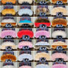Pram Fur For Pram Hood Trim FAST DELIVERY Strollers Pushchairs Prams Parts Baby