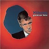 Harry Nilsson - Greatest Hits [2002] (2002)