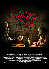 I Sell The Dead (Blu-ray, 2009)