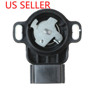 TPS Throttle Position Sensor For Subaru Baja FORESTER IMPREZA Outback 22633AA151
