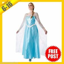 Unbranded Polyester Complete Costume Outfits for Women