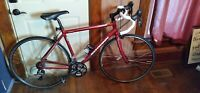 Schwinn Fastback Sport 24 Road Bike