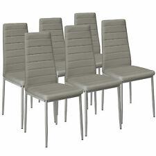 Chaises Pour La Maison Achetez Sur Ebay