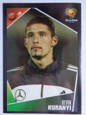 Panini Euro 2004 - Kevin Kuranyi (Germany) #313