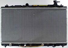 APDI 8012817 Radiator