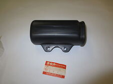 Suzuki NOS DR125, DR200, DR250, SP125, SP200, Tool Holder, # 41551-38200