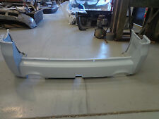 HOLDEN VE SS & SV6 UTE REAR BUMPER BAR***GENUINE RECONDITIONED***