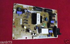 SAMSUNG POWER BOARD BN44-00665A UN32EH5300 UN32EH5300FXZA VERSION UU02