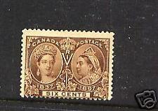 Canada    55   Mint       catalog $200.00