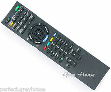 Brand Replacement Remote Control for Sony RM-ED034 / RM-ED035