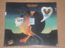 NICK DRAKE - PINK MOON - CD SIGILLATO (SEALED)