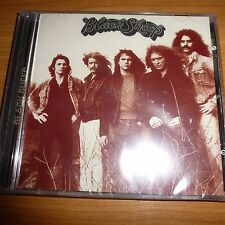 CD.BLACK SHEEP. 75 US WITH LOU GRAMM.GREAT HEAVY MIX FREE/LED ZEP/ PRE FOREIGNER