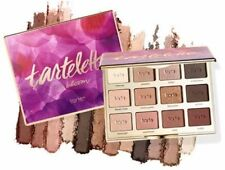 Assorted Shade Paraben-Free Eye Shadow Palettes