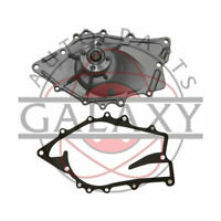 New Replacement GMB Engine Water Pump Fits 70-72 Buick Electra Lesabre V8-7.5L