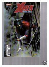 comics X MEN 22 HS  MARVEL   PANINI COMICS   2005 TBE