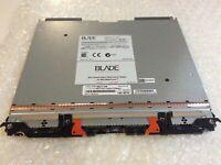 IBM 10-PORT 10 GB ETHERNET SWITCH MODULE FOR IBM BLADECENTER (46C7194)