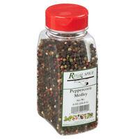 Gourmet Peppercorn Medley (select size)