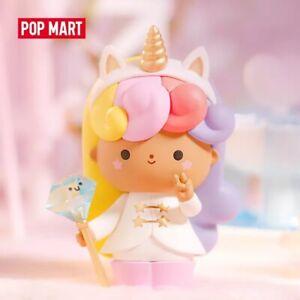 Pop Mart Momiji Perfect Partners Seires Blind Box*1