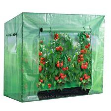 Powertec Garden Tomaten-Gewächshaus