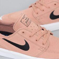 Nike SB Zoom Janoski RM Rose Gold Size 8-10.5 Skateboarding Shoes AQ7475 600