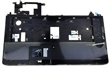 NEW ACER ASPIRE 8935 8935G PALMREST WITH TOUCHPAD