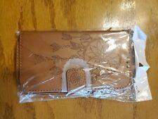 Samsung Galaxy S4 Wallet Case- Dreamcatcher
