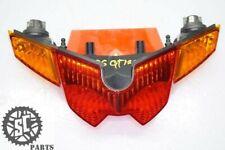 06 07 08 BMW K1200 Gt Rear Tail Light  Brake Light Lamp Oem