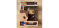 FUNKO POP SUPERNATURAL DEAN THE FIRST BLADE SPECIAL EDITION EXCLUSIVE